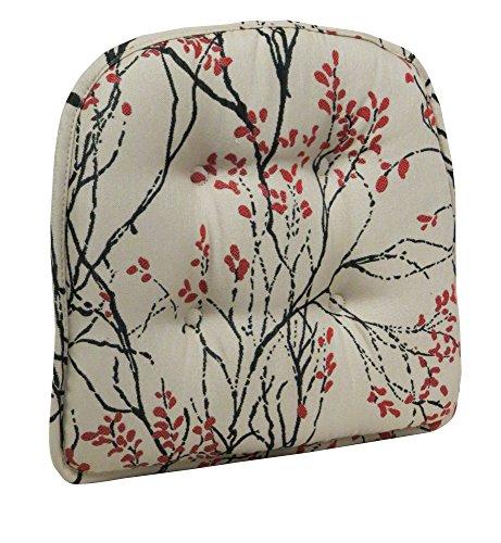 Gripper | Chair Cushion Shop