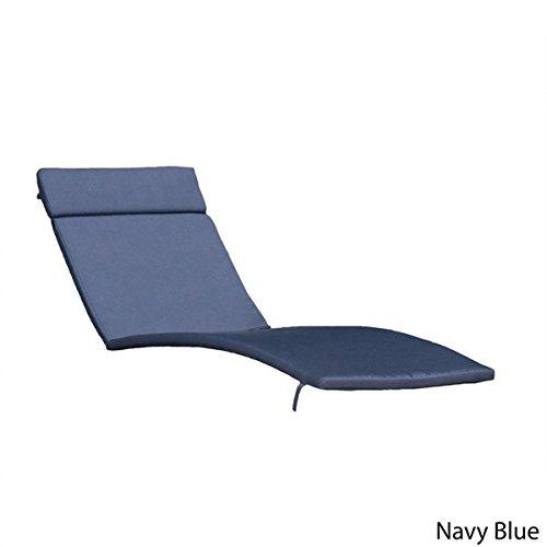 Blue Chair Cushion Shop