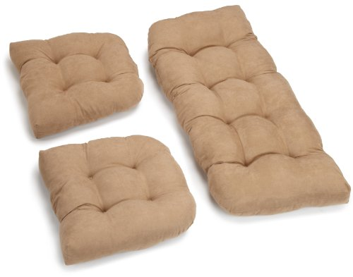 Items Similar To 2 Piece Set Of Rocking Chair Cushions additionally 262092392765 likewise Greendale Home Fashions Standard Hyatt Rocking Chair Cushion Set 5160 Denim GNF1077 moreover 54997 additionally Glider Rocker Chair Cushion Set. on greendale home fashions standard rocking chair cushion