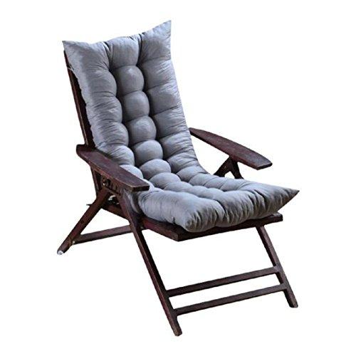 ... Cushions Rocking Chair Cushions Seat Cushion Buttocks Chair Pads Long