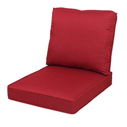 Deep Chair Cushion Shop